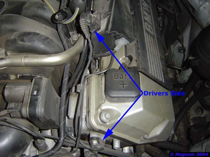 DSC02096SIZED camshaft position sensors bmw 740 magnum1 com 2001 BMW 330Ci Brake Pads at reclaimingppi.co