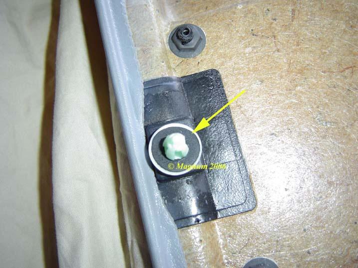 M Style Folding Mirror Install Bmw 740 Magnum1 Com